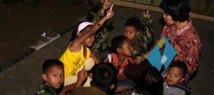 29pelayanan-anak-di-gpib-jabu
